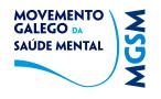 Logo movemento saúde mental